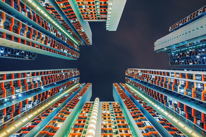 In the series '